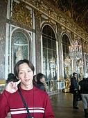 凡爾賽宮-蒙馬特爾廣場:DSCN4205.JPG
