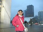 凱旋門-艾菲爾鐵塔-香榭里舍大道:DSCN4274.JPG