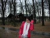盧森堡公園-聖母院-龐畢度文化:DSCN4297.JPG