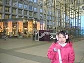 凱旋門-艾菲爾鐵塔-香榭里舍大道:DSCN4275.JPG