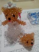 新郎新娘泰迪熊:C360_2013-11-24-07-47-36-095.jpg