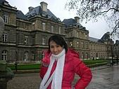 盧森堡公園-聖母院-龐畢度文化:DSCN4299.JPG