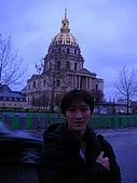 1.歌劇院-2.蒙帕那斯大樓:DSCN3968.JPG