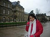 盧森堡公園-聖母院-龐畢度文化:DSCN4300.JPG