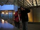 凱旋門-艾菲爾鐵塔-香榭里舍大道:DSCN4277.JPG