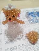 新郎新娘泰迪熊:C360_2013-11-24-07-47-15-498.jpg