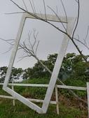 108.11.02-03屏東北太武山日光鏡露營區:P_20191102_131416.jpg