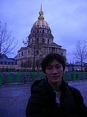 1.歌劇院-2.蒙帕那斯大樓:DSCN3969.JPG