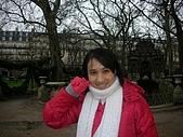盧森堡公園-聖母院-龐畢度文化:DSCN4301.JPG