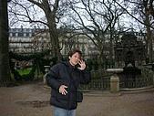 盧森堡公園-聖母院-龐畢度文化:DSCN4303.JPG