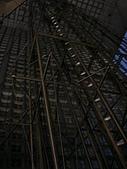 凱旋門-艾菲爾鐵塔-香榭里舍大道:DSCN4278.JPG