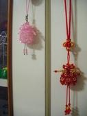 福袋串珠:DSCF3670.JPG