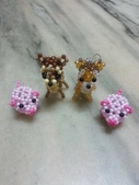 kitty鑰匙圈:1373862595625.jpg