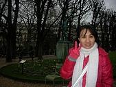 盧森堡公園-聖母院-龐畢度文化:DSCN4306.JPG