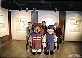 99.05.20~25--韓國之旅:P6.jpg