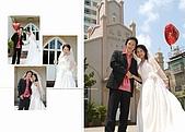96.12.02結婚照:004.jpg