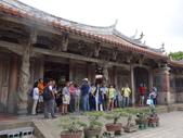 20141009_杭州上海:DSC03555.JPG