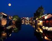 20141009_杭州上海:006.JPG
