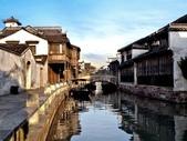 20141009_杭州上海:007.JPG