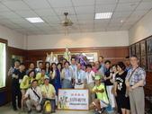 20141009_杭州上海:DSC03689.JPG
