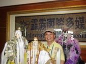 20141009_杭州上海:DSC03697.JPG