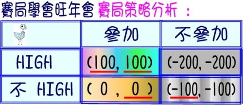 1214-1.jpg - 日誌用相簿