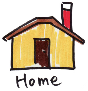 home1.jpg - 日誌用相簿