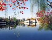 20141009_杭州上海:002.JPG