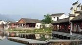 20141009_杭州上海:005.JPG