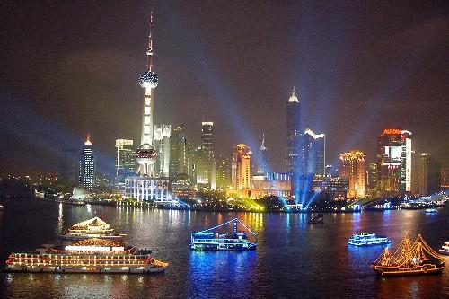 20141009_杭州上海:008.JPG
