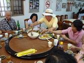 2012年師道同學會在台東:DSC01433.JPG