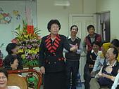 2007年2月6日淑鳳女兒文定之喜:P1060509