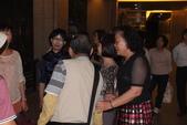 2013年3月22.23日師道同學會在江南渡假村:DSCF2271.JPG