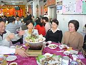 2007年2月6日淑鳳女兒文定之喜:P1060465