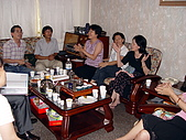 20050424北斗聚會:歌唱同樂