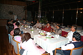2007年烏來同學會:DSCF9451