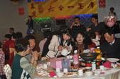 20130127蕭欽振女兒文定之喜:DSC_0242.JPG