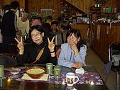 2010師道同學會_在新竹:DSC08841.JPG
