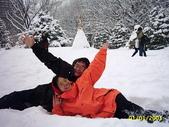 周曜慧同學旅遊分享:日本北海道之旅2
