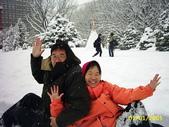 周曜慧同學旅遊分享:日本北海道之旅3