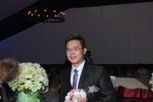 20131020梅桂娶媳宴客:DSCF3672.JPG