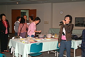 2007年烏來同學會:DSCF9453