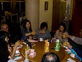 2010師道同學會_在新竹:DSC08787.JPG
