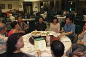 2013年3月22.23日師道同學會在江南渡假村:DSCF2281.JPG
