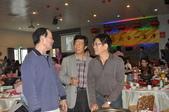 20130127蕭欽振女兒文定之喜:DSC_0238.JPG