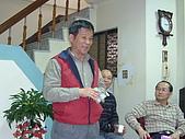 2007年2月6日淑鳳女兒文定之喜:P1060511