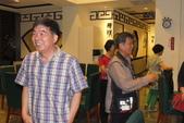 2013年3月22.23日師道同學會在江南渡假村:DSCF2275.JPG