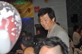 20130127蕭欽振女兒文定之喜:DSC_0216.JPG