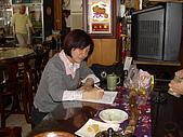 2010師道同學會_在新竹:DSC08844.JPG
