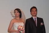 20131020梅桂娶媳宴客:DSCF3685.JPG